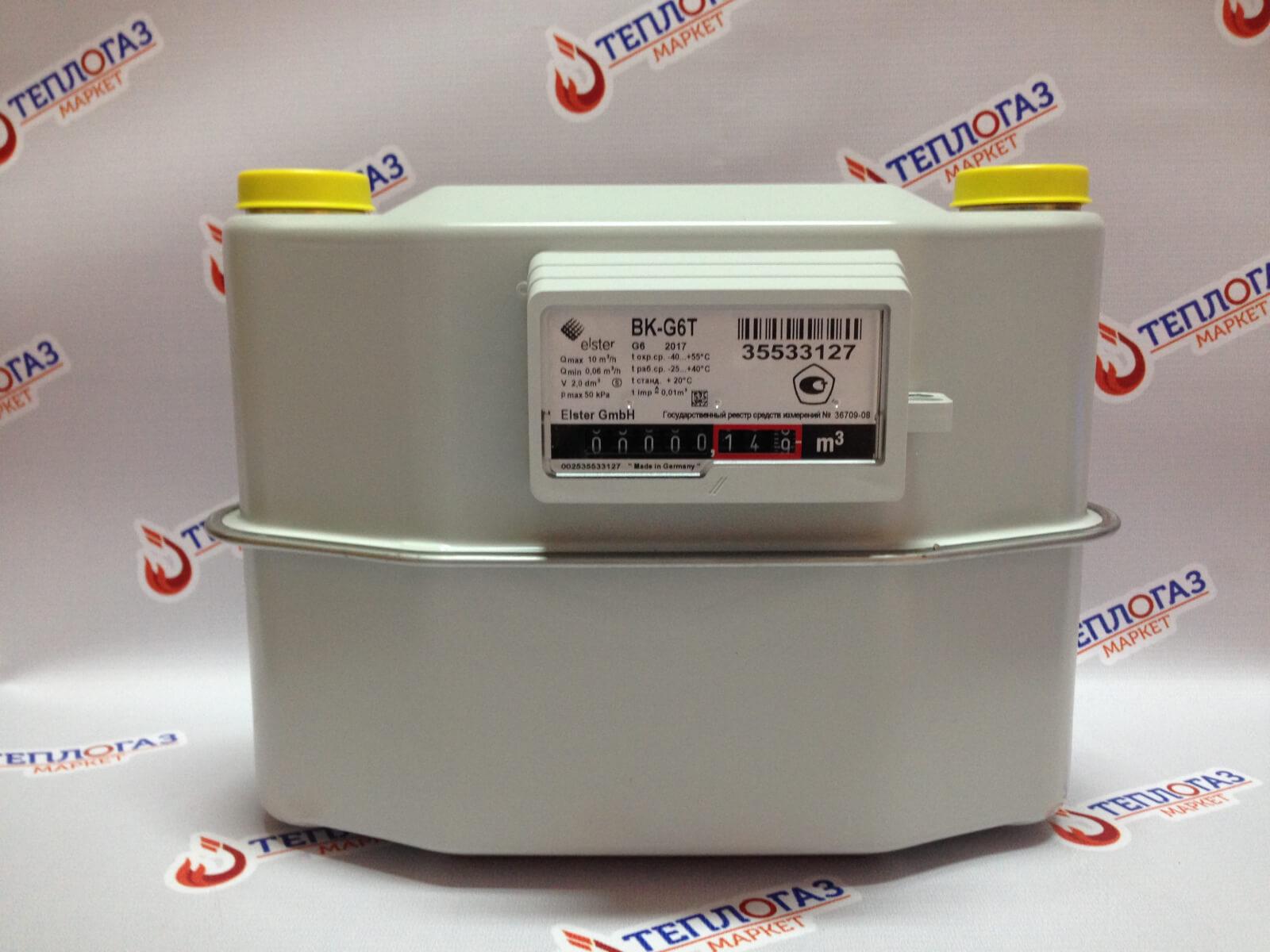 Электропривод SP 2.3 283.6-01BSX/BG
